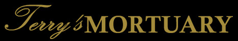Terry's Metropolitan Mortuary - 256-362-2421 - 256-362-1041 - Talladega Alabama Funeral Homes